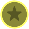 1gold